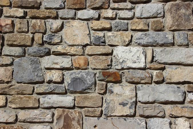 Les différents types de murs que peut réaliser un maçon