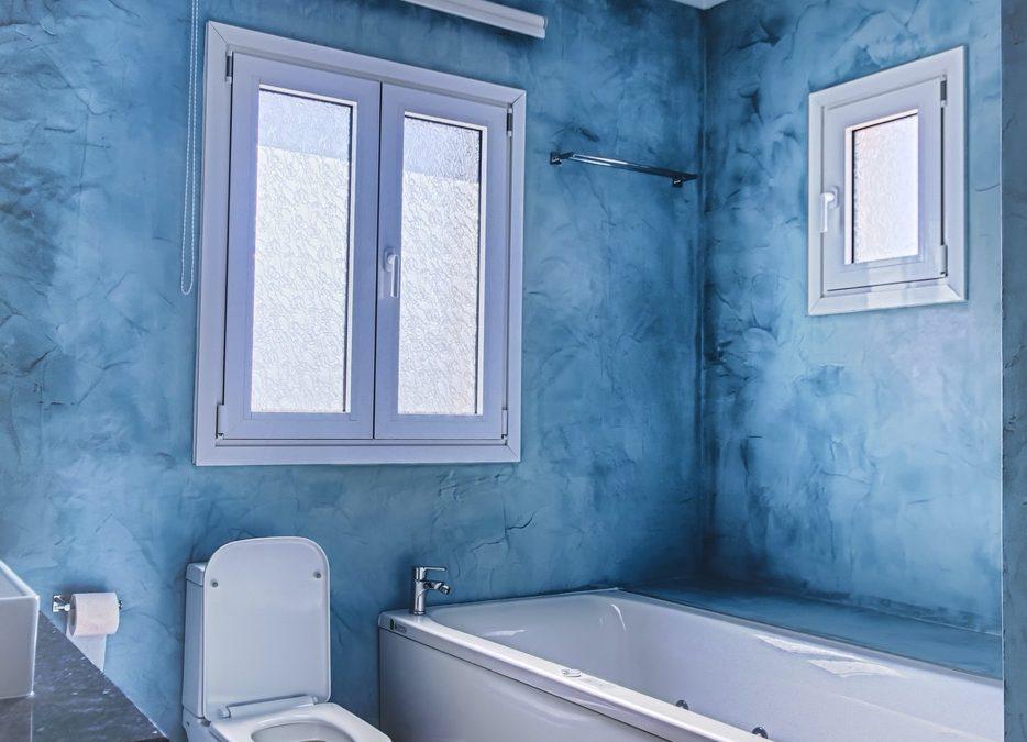 Comment décorer ses toilettes ?