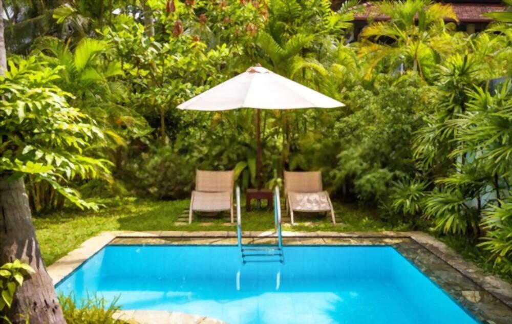 Acheter un parasol sombrano pour une protection optimale