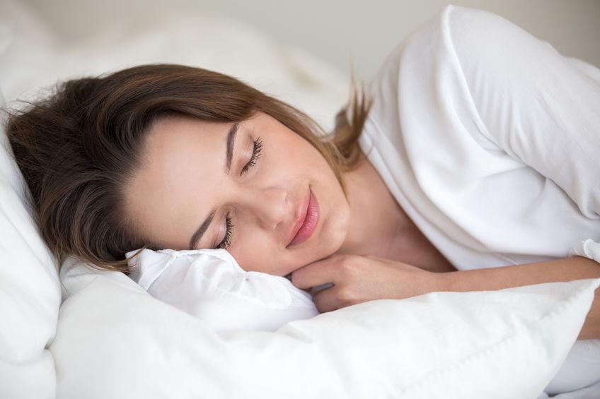 Un bon oreiller, pourquoi est-ce si important pour dormir?