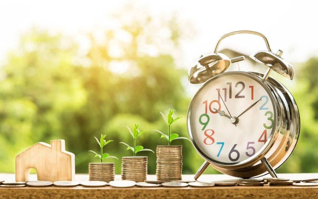Comment financer vos travaux d'intérieur avec déjà plusieurs crédits en cours ?