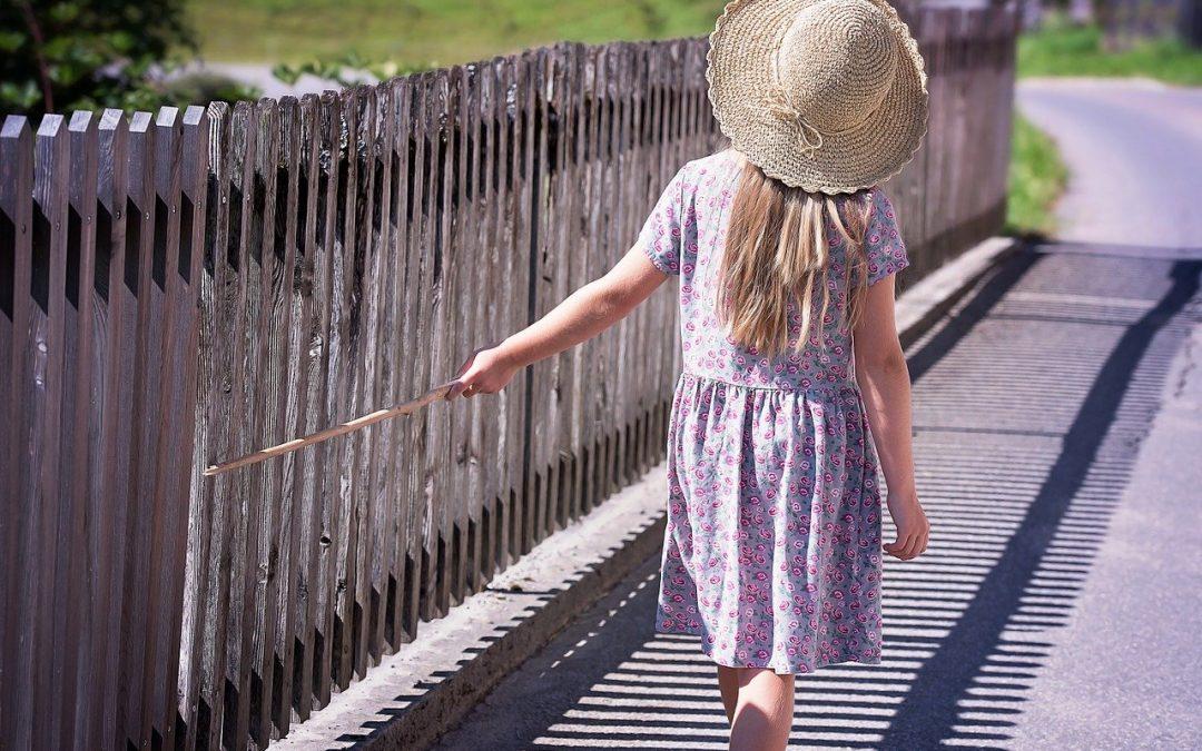 Quels sont les différents kits de clôture ? Et comment choisir ?