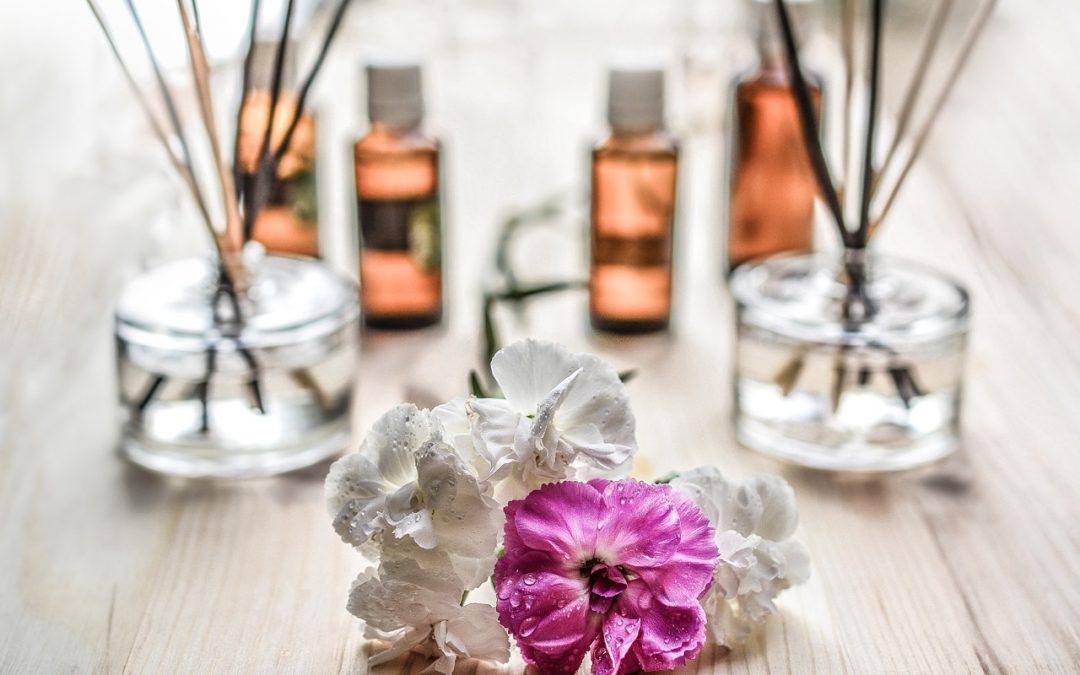 3 moyens par excellence pour bien parfumer l'intérieur de sa maison