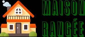 Maison Rangee
