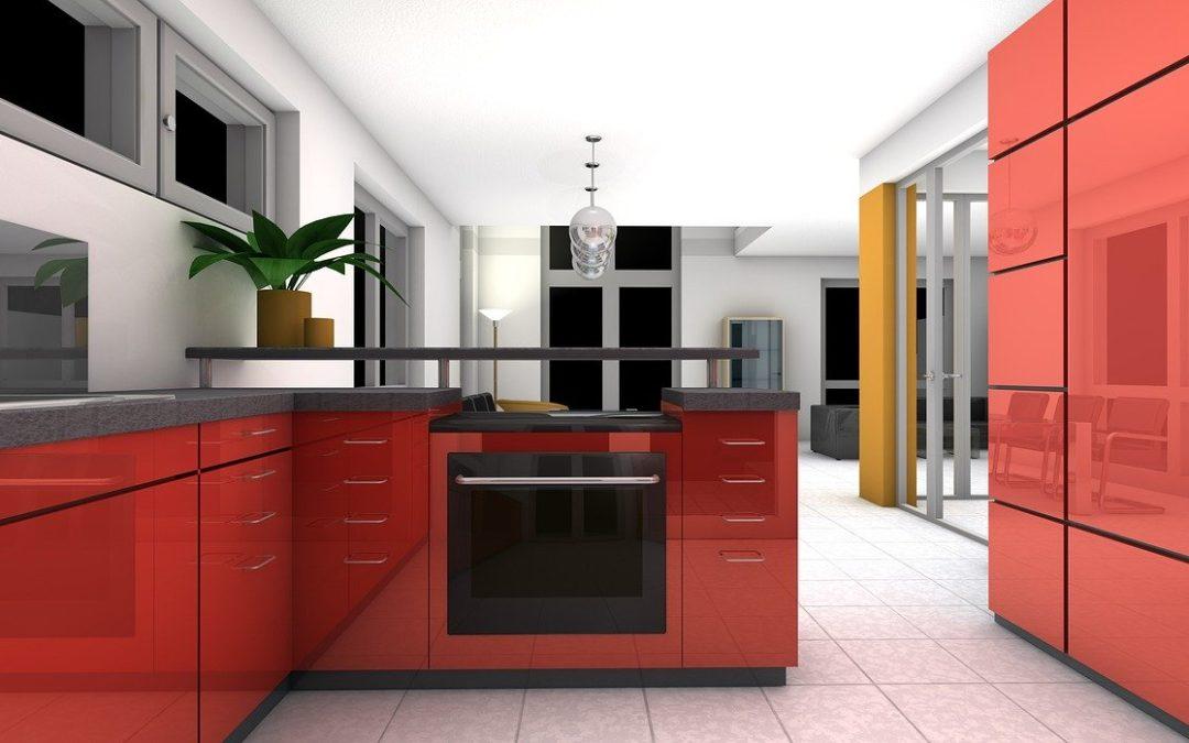 Ce que vous devez savoir sur l'estimation immobilière à Paris